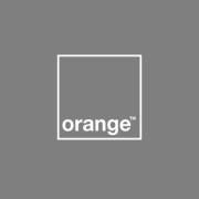 bw-orange