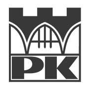 bw-pk