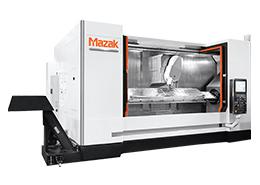 new-mazak-2