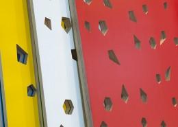 panel-dekoracyjny-azurowy-1