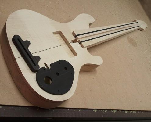 frezowanie-gitara-akustyczna