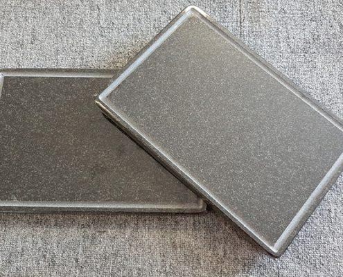 plyta-granitowa-frezowana-3