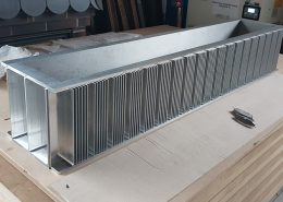 radiatory-d-03