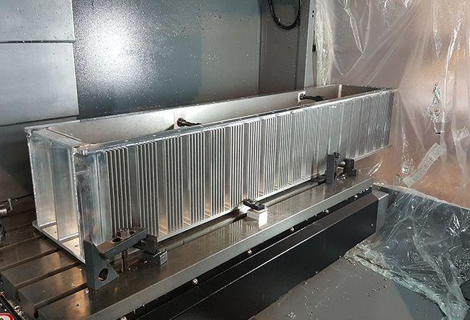 radiatory-d-07