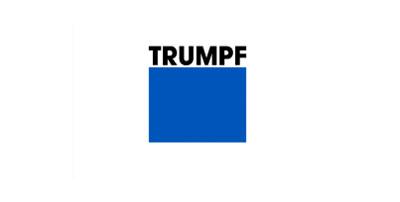 logo-trumpf