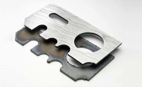 Szlifowanie i zaokrąglanie krawędzi – efekt przed i po
