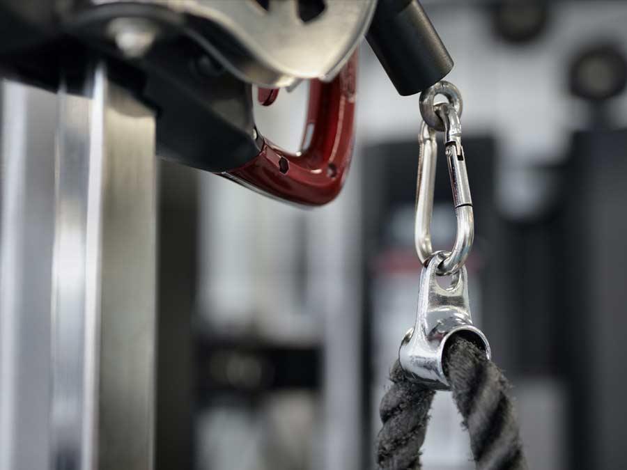 Obróbka CNC stopów Aluminium