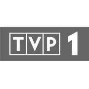 bw-tvp1