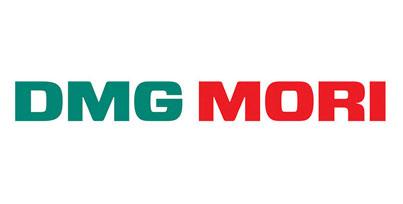 logo-dmg-mori