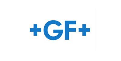 logo-gf