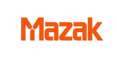 logo-mazak